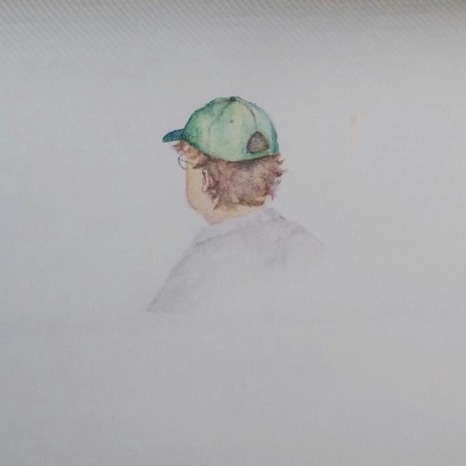 watercolor_behind2.jpg
