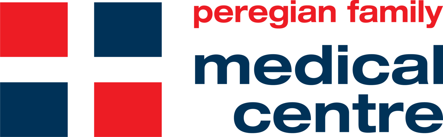 Peregian Family Medical Centre