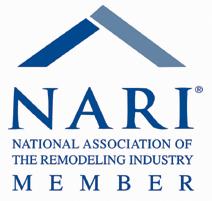 nari_logo1.jpg