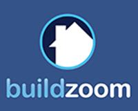 buildzoom.png