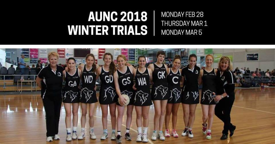 Adelaide_Netball_trials.jpg