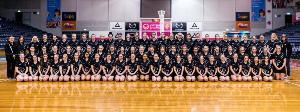 Adelaide Netball Club Photo.png