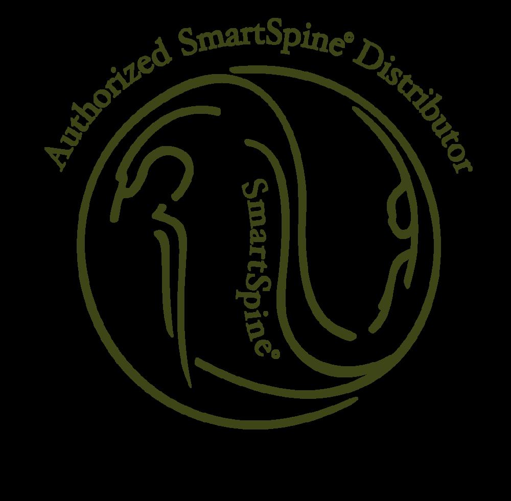 SS_Distributor logo_rev2.png