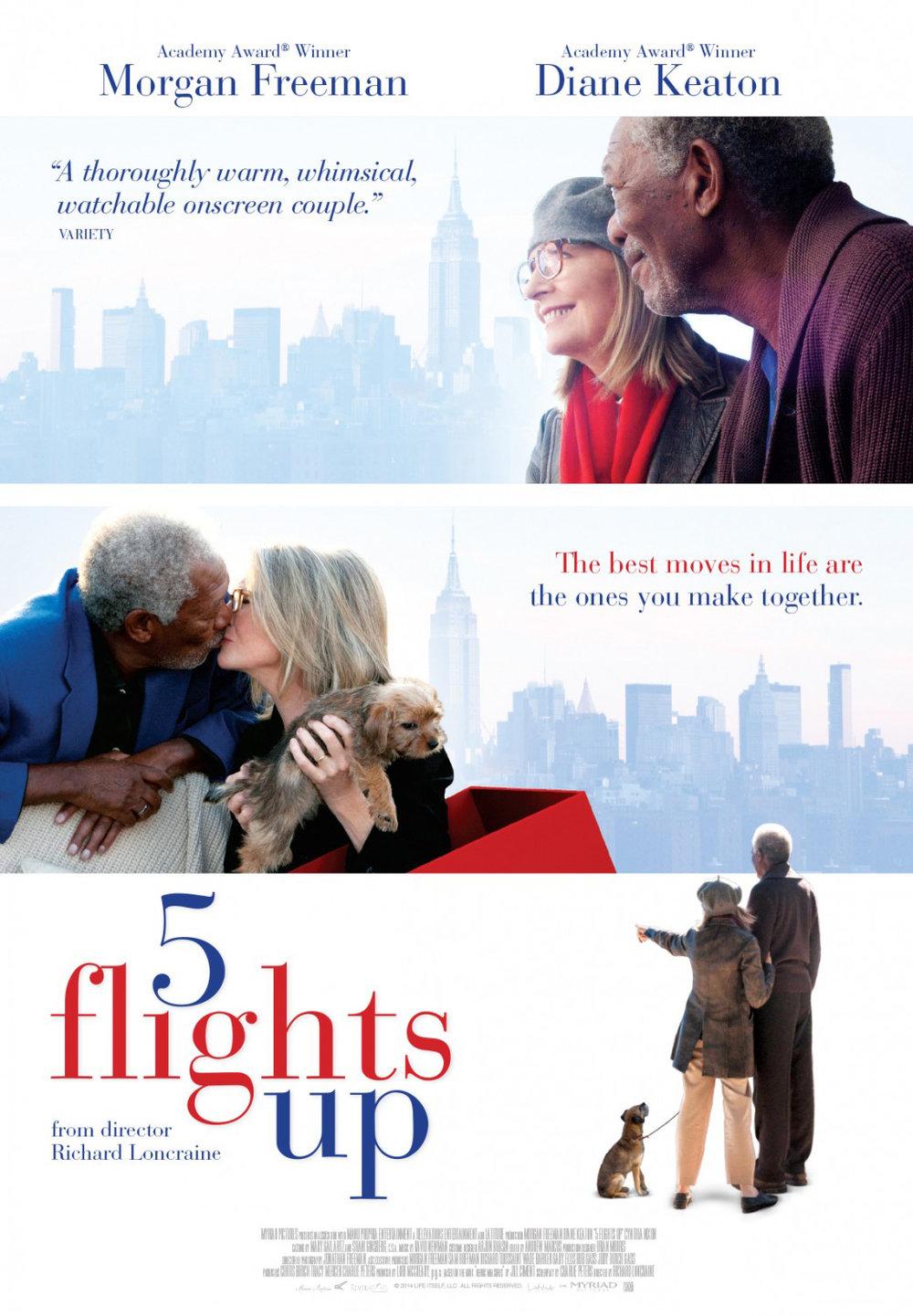 five_flights_up_ver2_xlg+copy.jpg