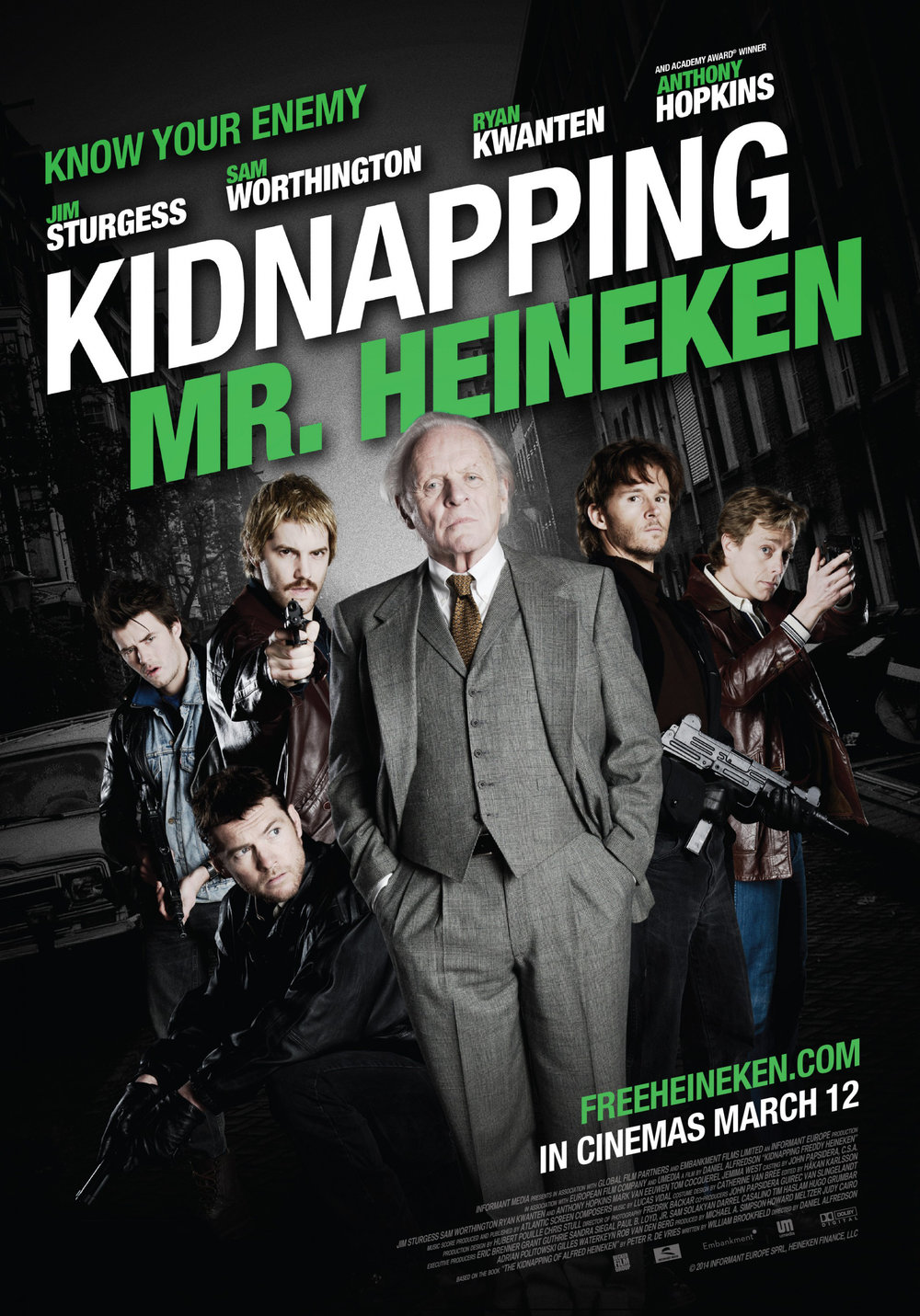 kidnapping_mr_heineken_ver2_xxlg+copy.jpg