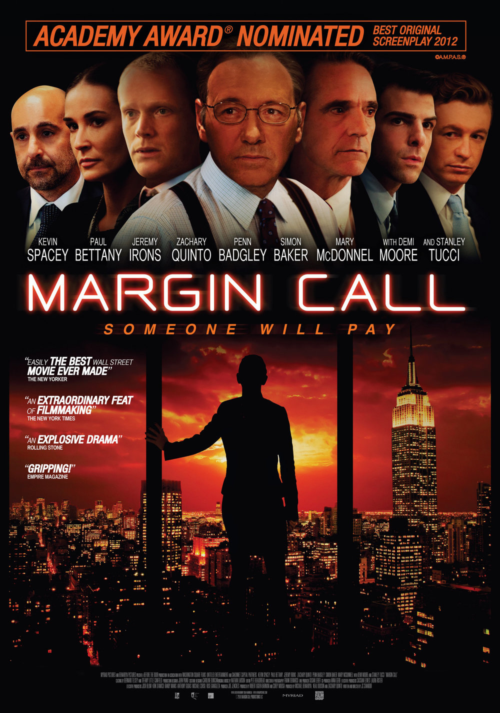 margin_call_ver9_xxlg+copy.jpg