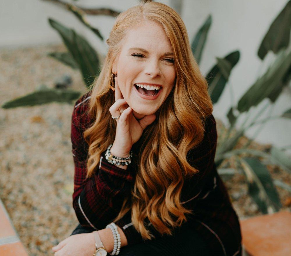 Nashville Wedding Photographer - Katelyn Nicole Photography