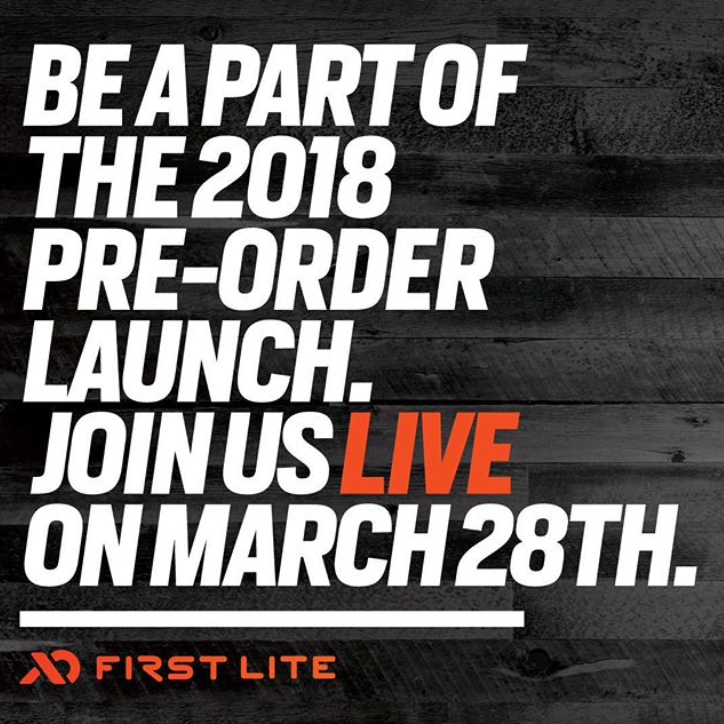 first lite launch.png