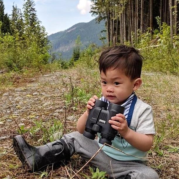 hunting in BC.JPG