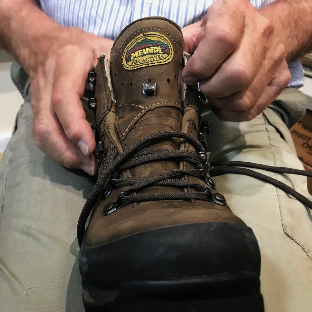 Meindl boots.jpg