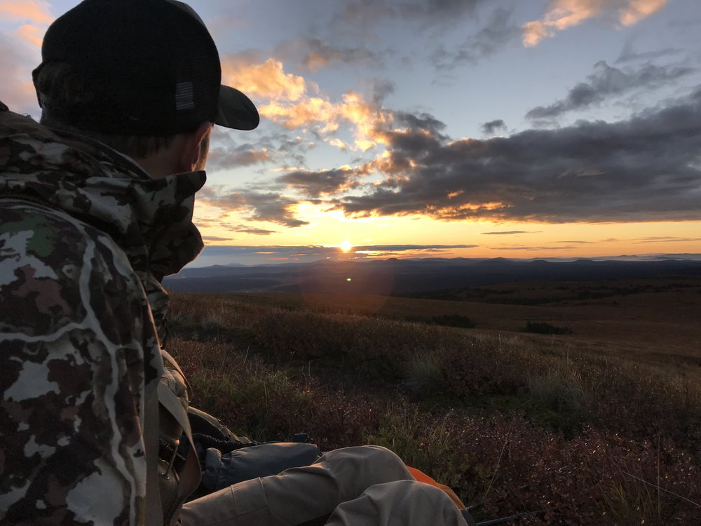 Caribou hunting.JPG