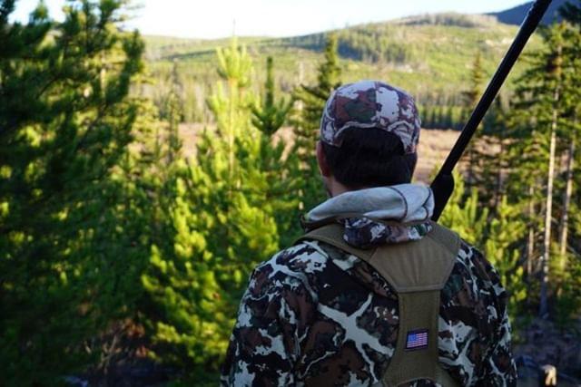native hunting.JPG