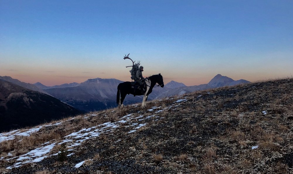 caribou hunting BC.JPG