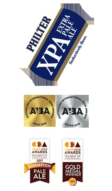 XPA-Badge.png