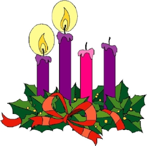 418da9b8ce9b451d305b5c630c28381f--third-advent.jpg