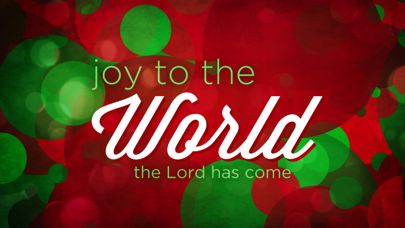 christians-stjohns-joy-to-the-world.jpg