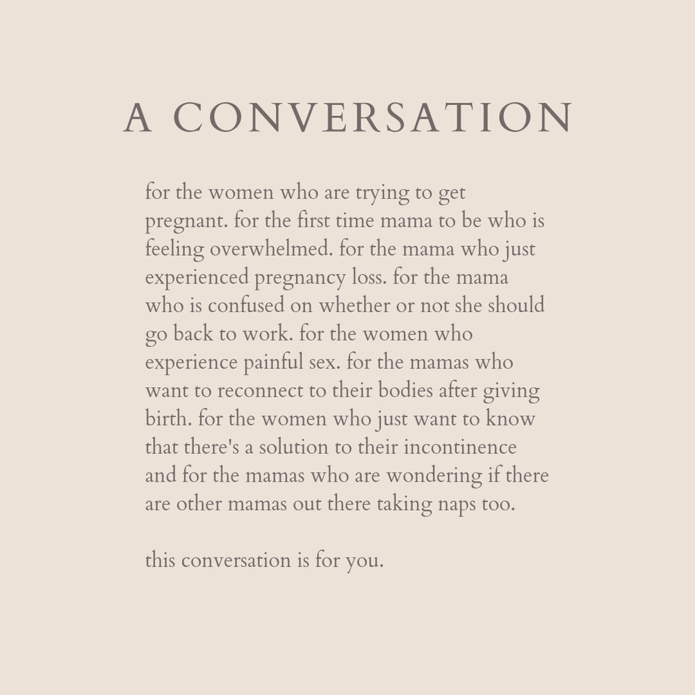 01_WHAT IS A CONVERSATION (1) (1) (1).jpg