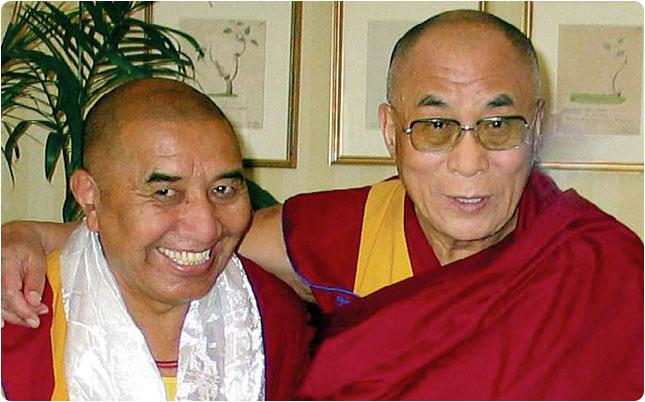 khen-rinpoche-dalai-lama.jpg