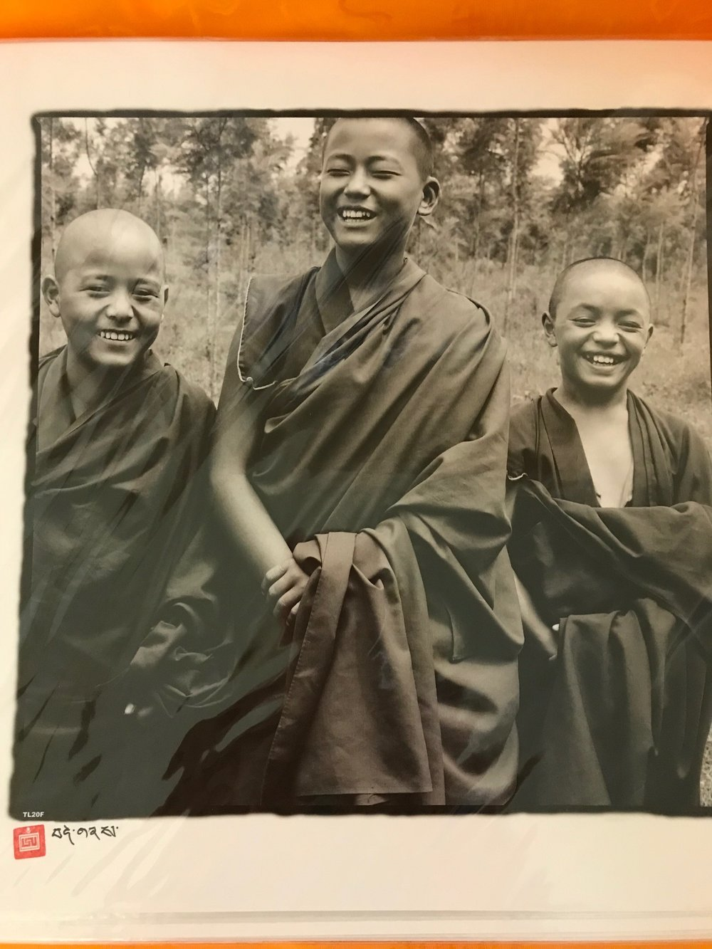 3 young monks laughing #65.jpg