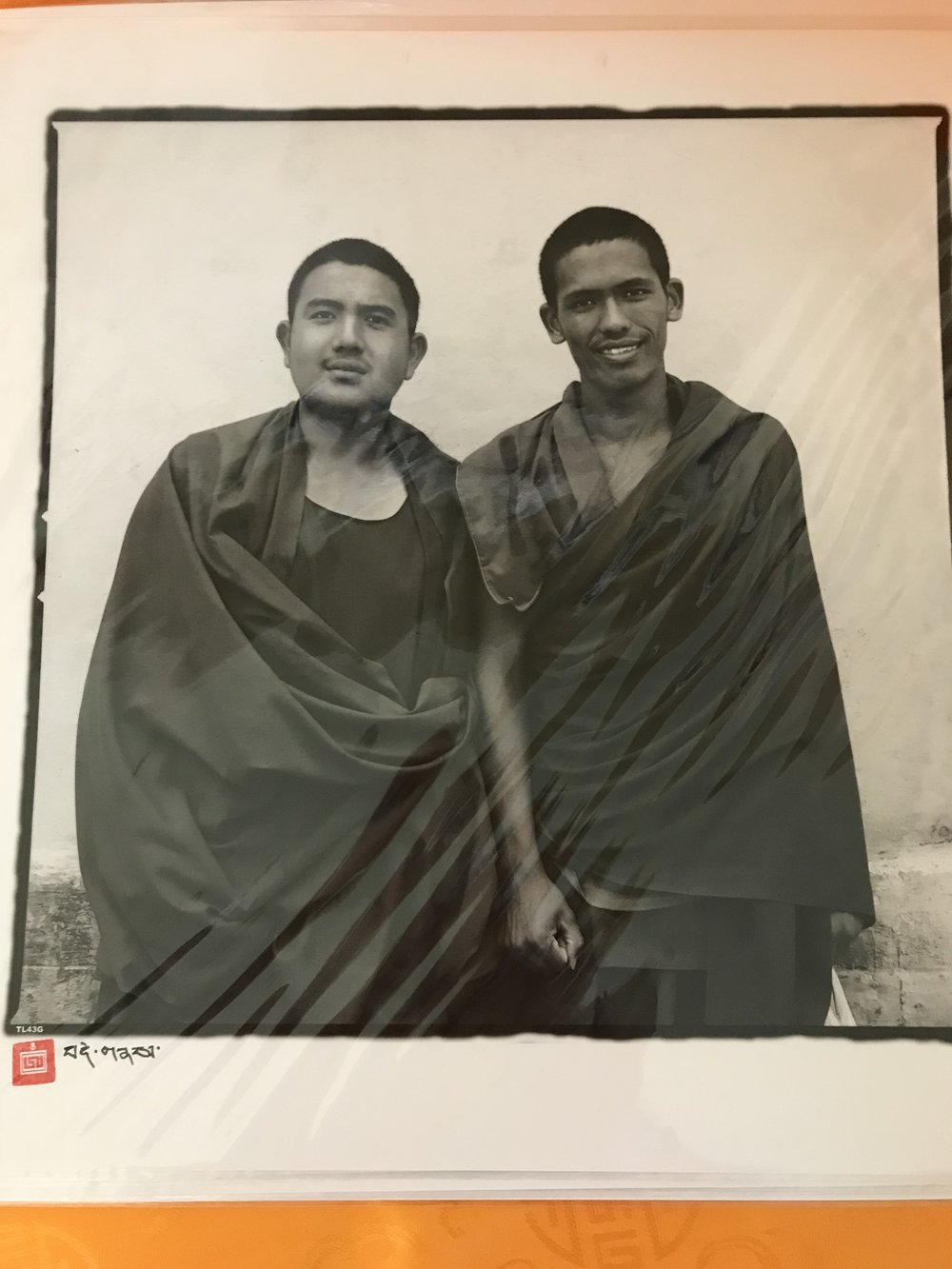 2 young monks smiling #64.jpg