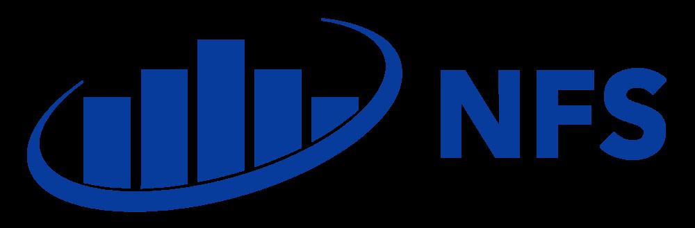 NFS_Logo