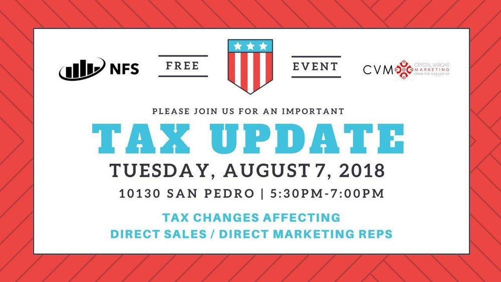 tax-update.jpg