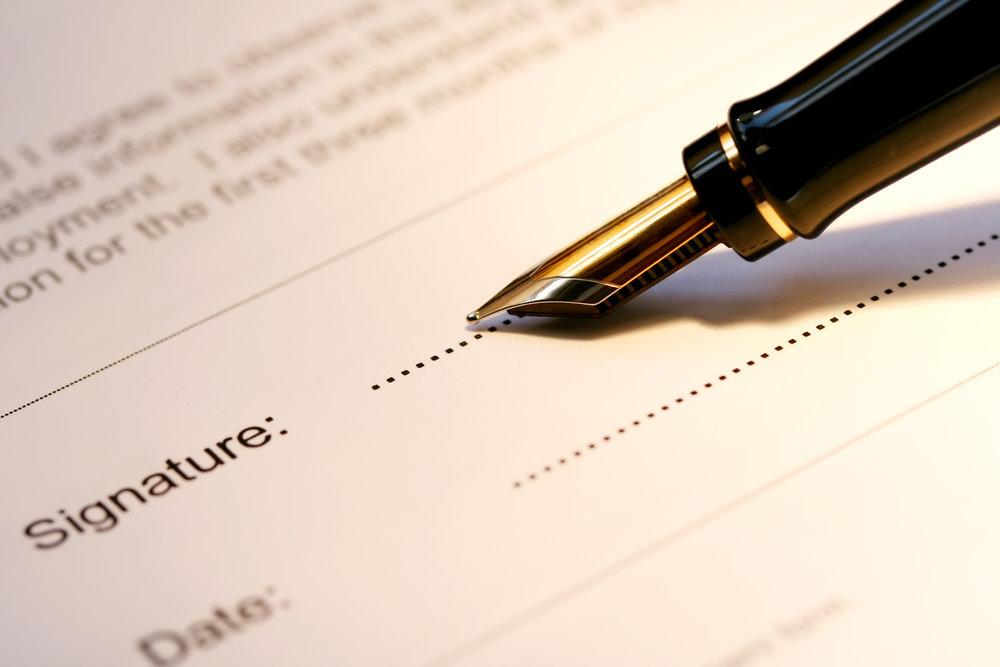 Notary_Signature.jpg