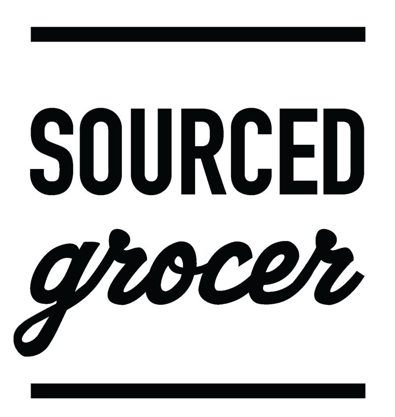 Sourced Grocer