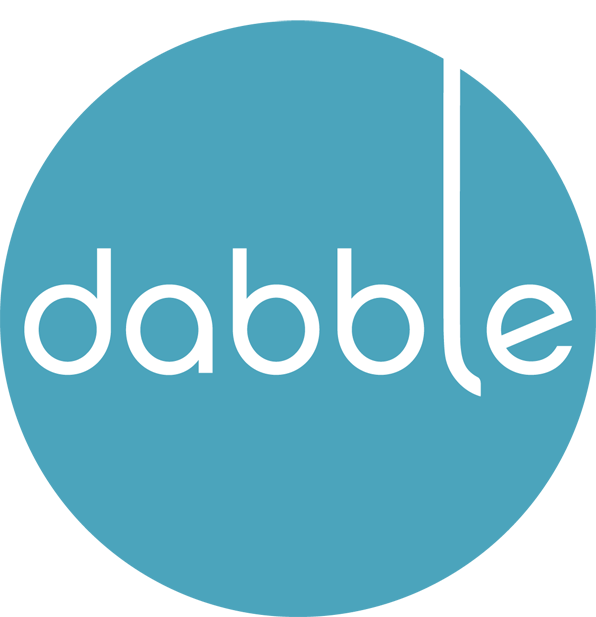 Dabble Experiences
