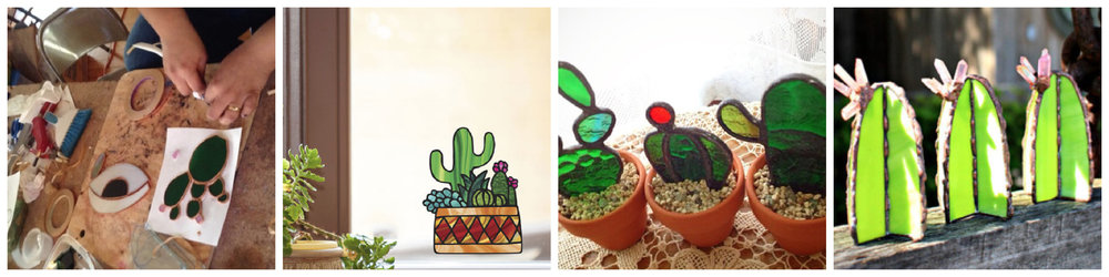 cacti collage.jpg