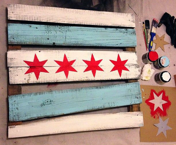 rustic_chicago_flag_wood_working_class.jpg