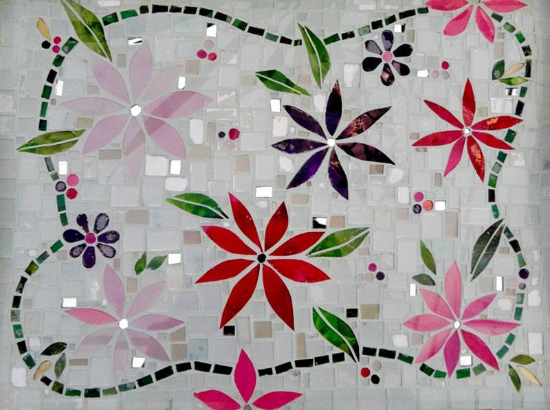 mosaic_tea_tray_workshop_dabble_chicago.jpeg