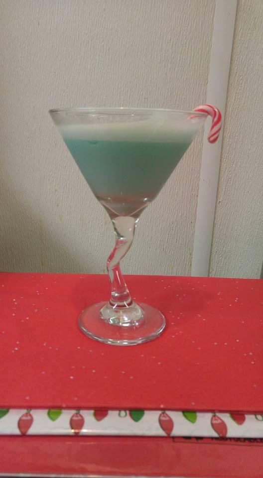 drink12n.jpg