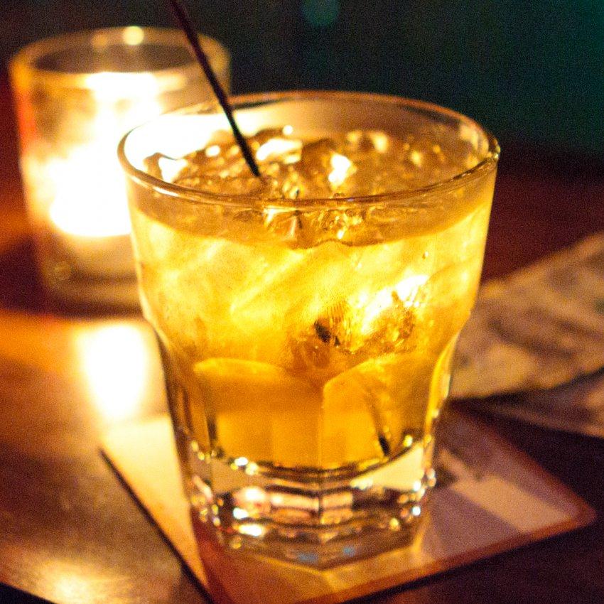 hangover-free-booze_h.jpg