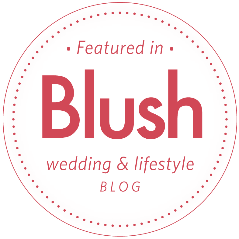 blush_blog.png