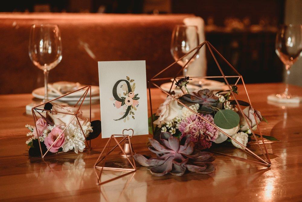Megan & Zac Wedding-537.jpg