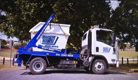 Busy-Bins-Brisbane-Skip-Truck-Waste-Removal1.jpg