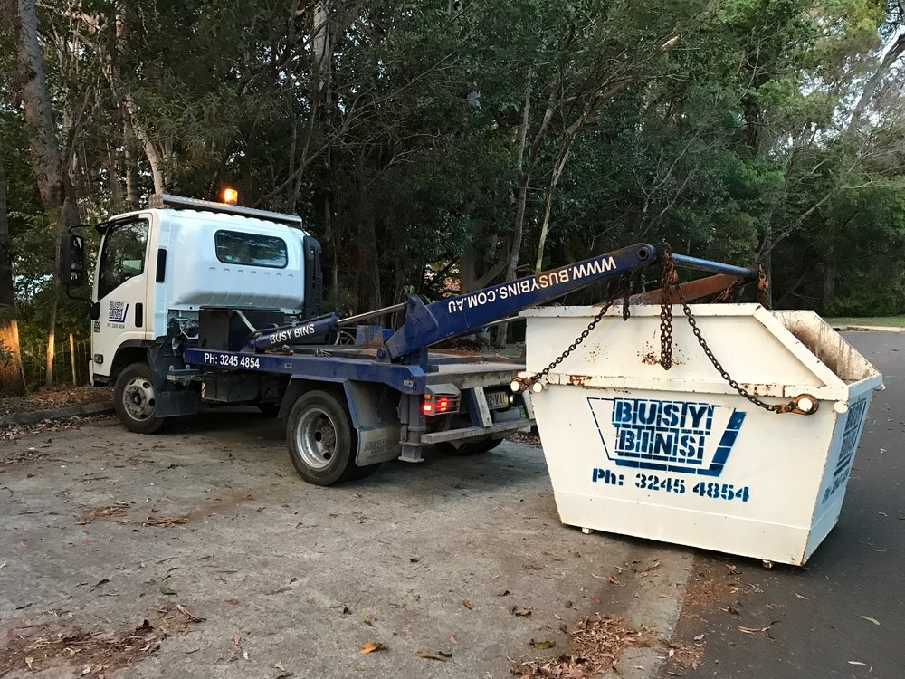 Busy Bins Brisbane Building Construction Site Renovation Skip Bin Waste Removal.jpg