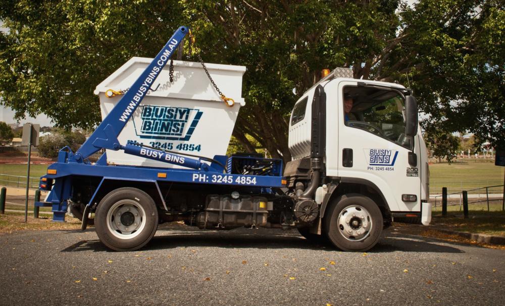 Busy Bins Skip Bins Rubbish Removal Waste Brisbane House Garden Clean Ups Capalaba Logan Redlands.png