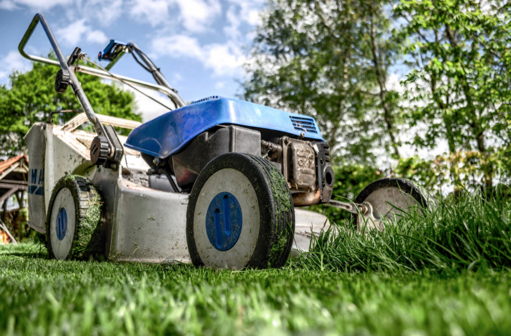Busy-Bins-Skip-Bin-Hire-Garden-Waste-Brisbane-Rubbish-Domestic-Household-Landscaping-Grass-Clippings.png