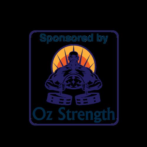 Oz Strength Sponsored.png