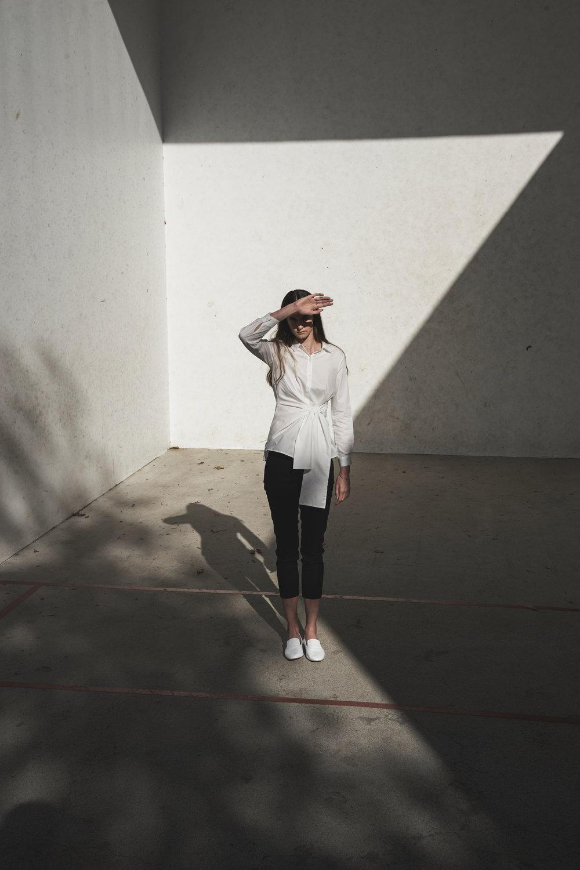 Lauren_15.jpg