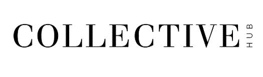 Collective_Hub_Logo.jpg