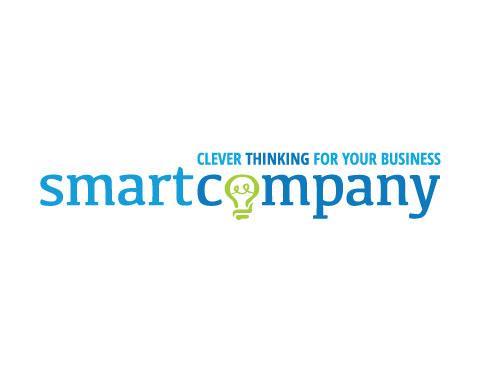SV-SmartCompany_logo2.jpg
