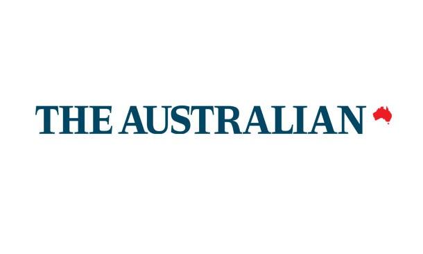 The-Australian.jpg