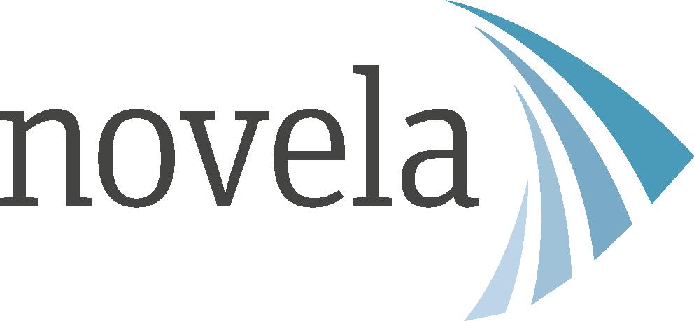logo_novela.png