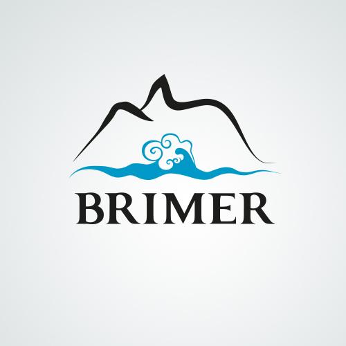 Brimer.jpg