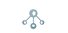 Finansiering   Optimale kapital- og finansieringsløsninger  Bistand i prosesser knyttet til finansiering og refinansiering