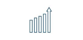 Profesjonalisere og synliggjøre verdier forankret i en langsiktig utviklingsplan