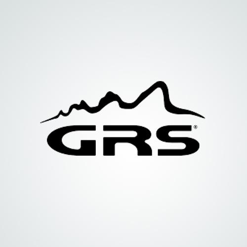 GRS.jpg